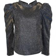 Μπλούζα 215018 Εβίτα (6-16 ετών)_0
