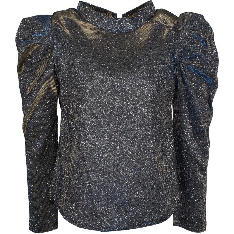 Μπλούζα 215018 Εβίτα (6-16 ετών)
