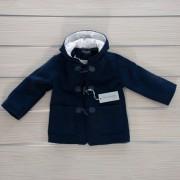 Βαπτιστικό Παλτό Guy Laroche GLM0963 Μπλε_0