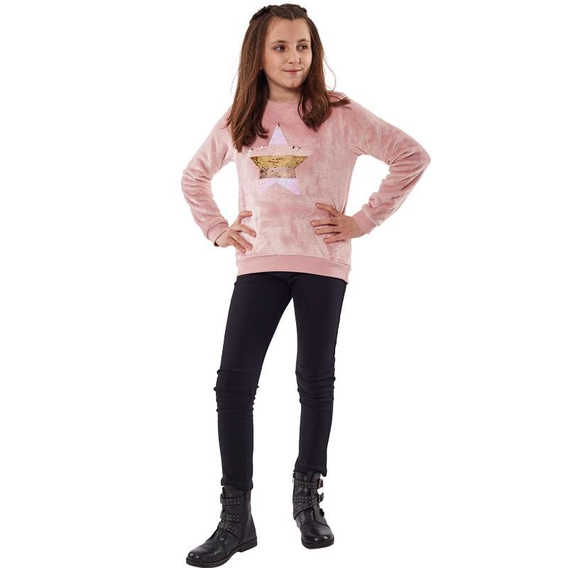 Μπλούζα 215144 Εβίτα